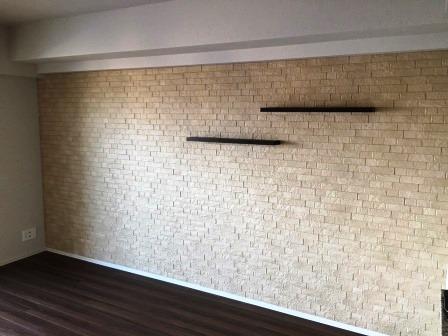 エコカラット飾り棚.JPG
