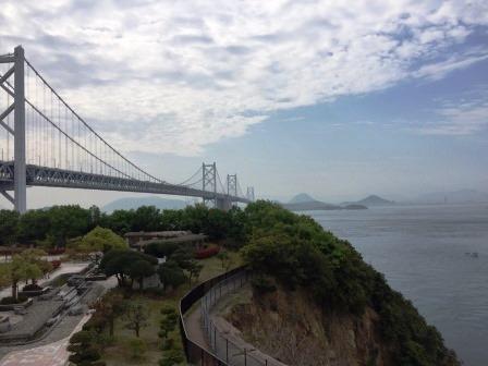 IMG_香川県フロアコーティング.JPG